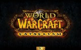 World of Warcraft Cataclysm Opening Trailer veröffentlicht