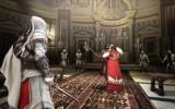 Assassin's Creed Brotherhood – Kein Addon