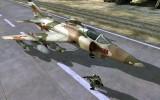 Battlefield 3 – Kleiner Vorbestellerbonus enthüllt
