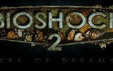 Deal of the Week (25. Oktober) – BioShock 2