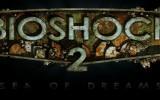 Bioshock 2 – Minerva's Den and Protector Trials kommen doch für PC
