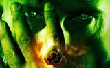 Visceral Games arbeitet an neuem Command & Conquer Titel