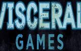 Visceral Games will per Multiplayer das 3rd Person Action-Genre an sich reißen