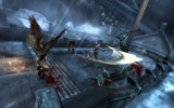 God of War: Ghost of Sparta – Neue, heiße Screenshots zum PSP-Gemetzel
