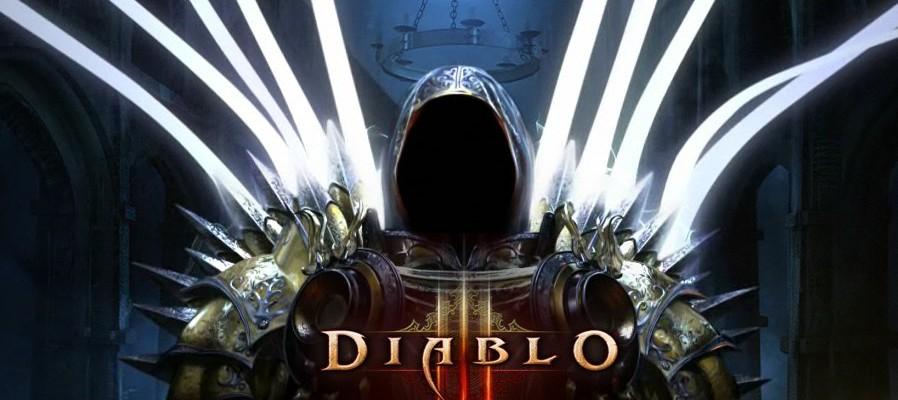"Diablo 3 – Release-Date wird ""In naher Zukunft"" bekannt gegeben"