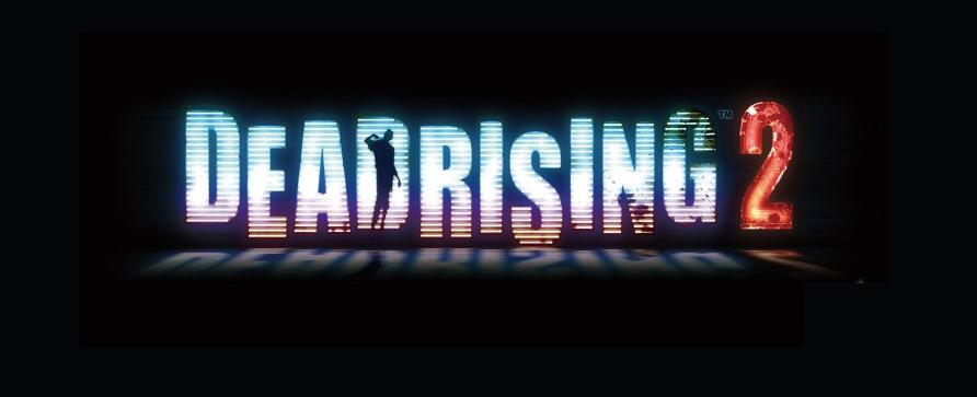 Dead Rising 2 – Capcom verschifft 2 Million Exemplare