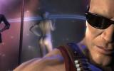 Duke Nukem Forever – Trailer zu anstößig für die Öffentlichkeit