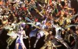 Dynasty Warriors Online – Closed Beta startet am 12. Oktober