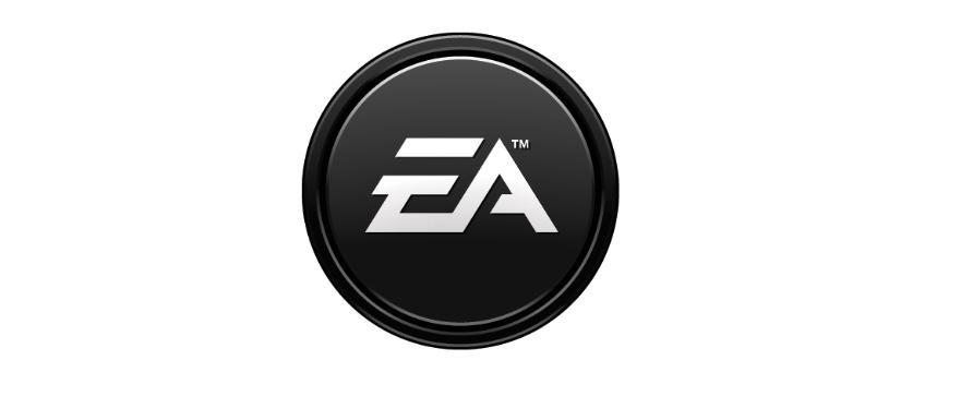 Zynga schlägt EA