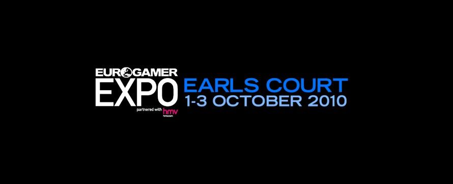 Eurogamer Expo 2010 endet mit neuem Besucherrekord