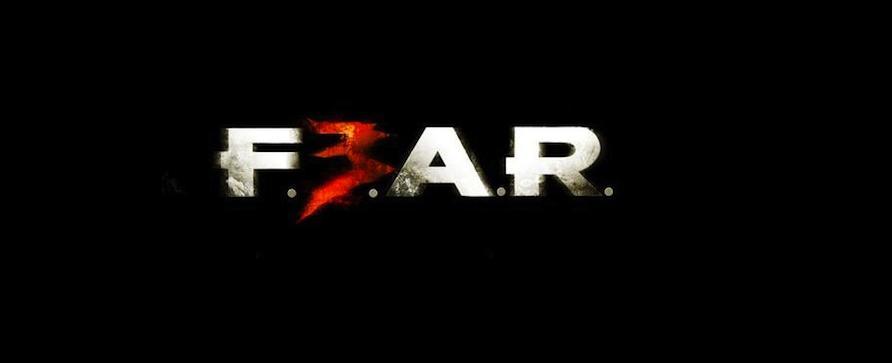 F.E.A.R. 3 kommt im März 2011