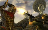 Fallout: New Vegas – Xbox 360 Patch erschienen