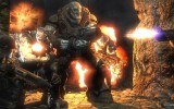 Gears of War 3 – Entwicklerversion geleaked!