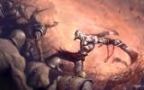 God of War Collection bald im PSN verfügbar