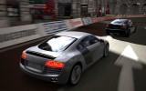 Gran Turismo 5 – Release im Dezember?