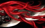 Ninja Theory – Neues Spiel in Planung