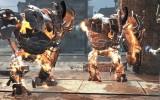 inFamous 2 – Interview mit dem Entwickler auf der Eurogamer Expo