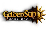 Golden Sun: Dark Dawn – 20 Minuten Gameplay aufgetaucht