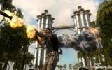 Square Enix sichert sich Domains für Just Cause 4