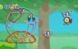 Mario's Epic Yarn – Nintendo sieht Potenzial
