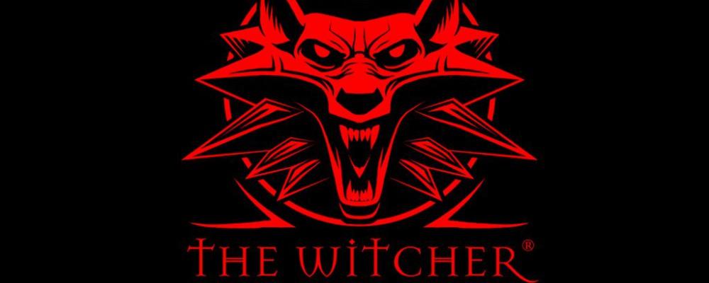 """The Witcher 2 – Konsolen Version nur noch """"möglich"""""""