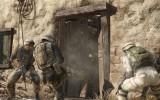 Medal of Honor kommt kaum über die 8 Punkte Bewertung