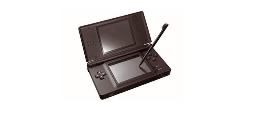 Nintendo DS und Playstation 2 dominieren den japanischen Haushalt