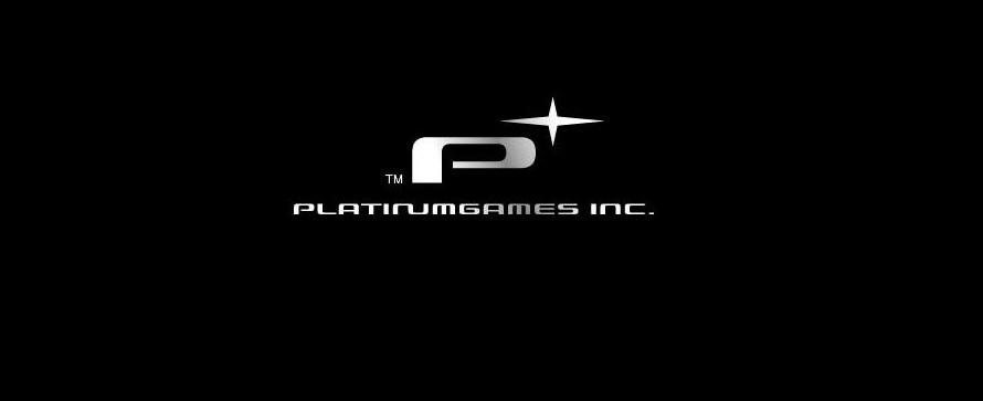 Platinum Games plant neuen Multiplayer Titel