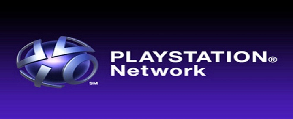 Sony bietet digitale Strategie-Guides im PSN an