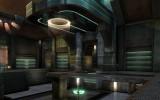 Quake Arena Arcade – Zwei neue Gameplay-Videos aufgetaucht