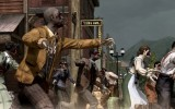 Red Dead Redemption: Undead Nightmare – Video zeigt die ersten 20 Minuten