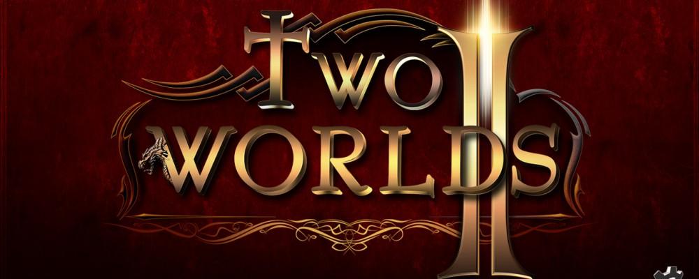 Two Worlds 2 – Neuer Trailer online