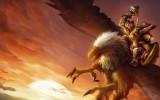World of Warcraft Film verschiebt sich erneut