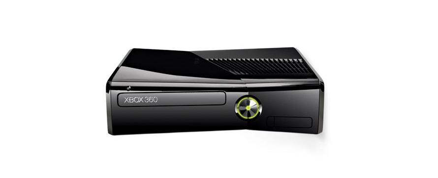 Xbox Live – Dashboardaktualisierung kommt morgen