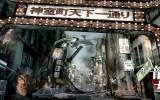 Yakuza 5 – Neuer Trailer veröffentlicht