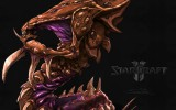 Starcraft 2: Heart of the Swarm kommt frühestens in 18 Monaten