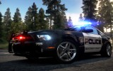 Need for Speed: Hot Pursuit – Erster DLC verfügbar
