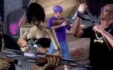 THQ: Saints Row Verfilmung wird im nächsten Monat angekündigt