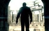 James Bond: Blood Stone – Launch Trailer veröffentlicht