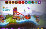 Swords and Soldiers HD – PC Release am 1. Dezember 2010