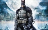 Batman: Arkham City – Premiere bei den Video Game Awards