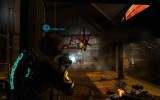 Dead Space 2 – Neue Screenshots erschienen
