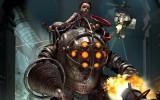 Bioshock für $1,99 auf GFW