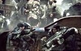 Gears of War – Umsetzung auf dem iPhone in zwei Jahren?!