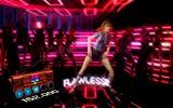 E3: Dance Central Spotlight kommt diesen Herbst nur für Xbox One