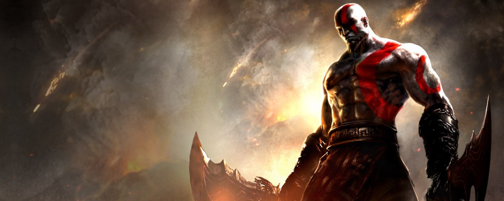 God of War: Ghost of Sparta Reviewed