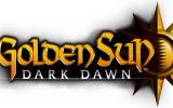 Golden Sun: Die Dunkle Dämmerung – Neuer Trailer zeigt Psynergie