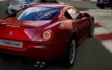 Gran Turismo 5 – Offizielles Lenkrad für 500€ erhältlich