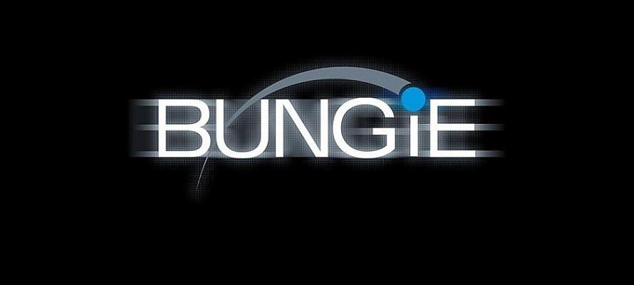 Bungie: Neues Projekt mit Comedy-Fokus in Arbeit?