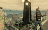 Mercenaries 3 – Erstes und letztes Video online